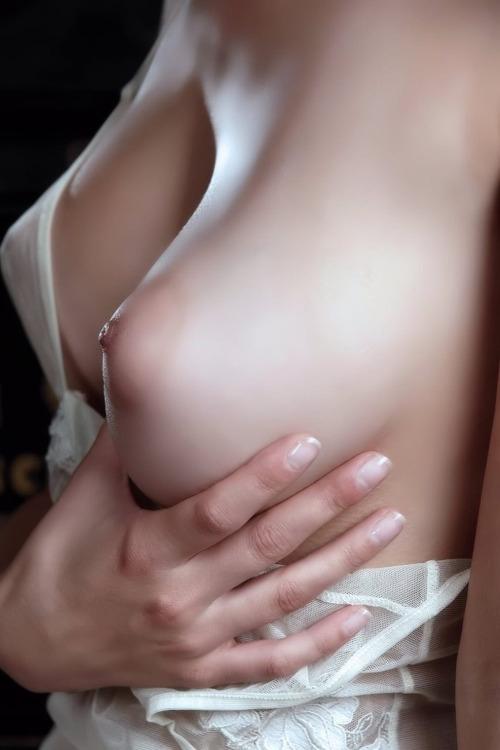 настоящая женская грудь фото видео
